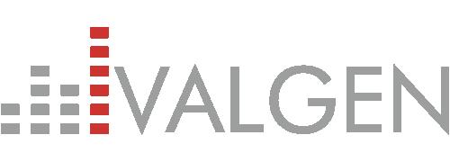 Valgen: A Data Science Company
