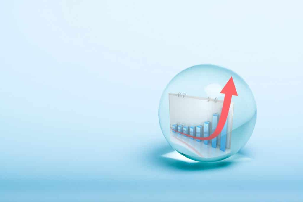 Data Quality Demand Generation Predictive Analytics for Salesforce