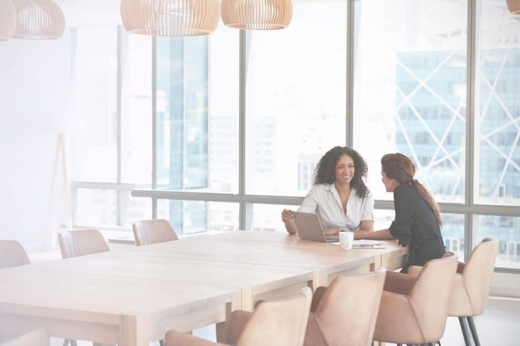 Salesforce for B2B