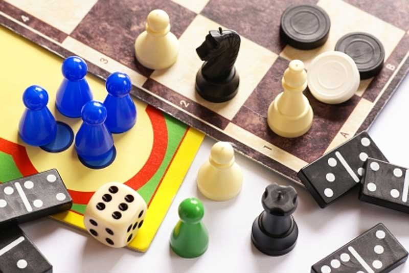 Gamification and Sales
