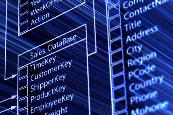 Sales Database Data Hygiene
