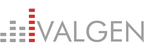 Valgen: A Data Science Company
