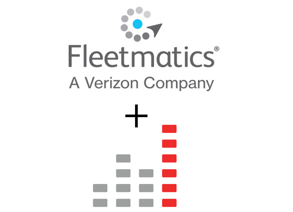 Fleetmatics Verizon Connect Valgen