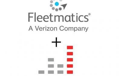 Fleetmatics Verizon Connect Valgen