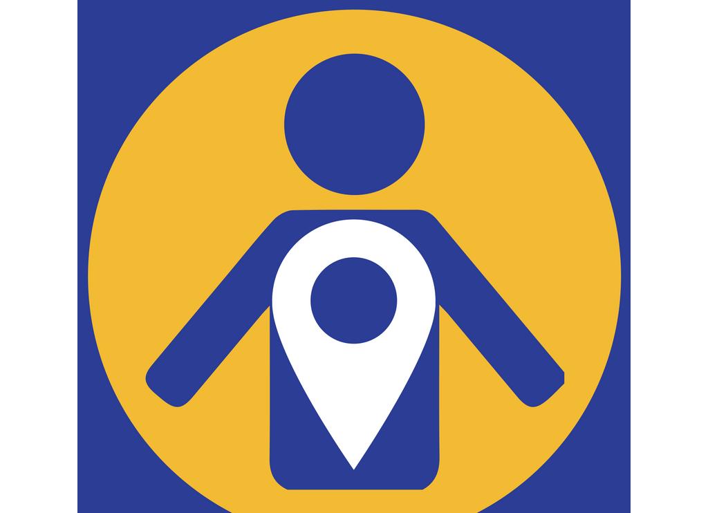 Location-Based Lead Generation in Salesforce