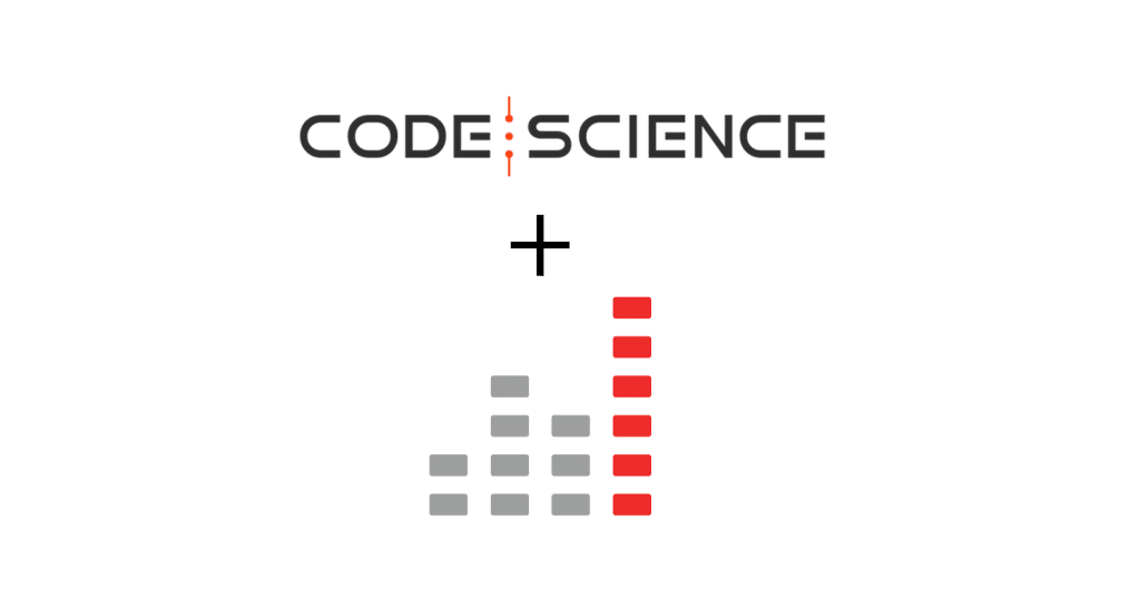 Code Science & Valgen's ProsperVue: Design Sprint at Dreamforce '16