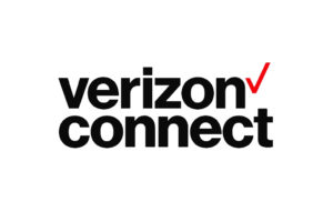 Verizon Connect Fleetmatics Commercial Fleet Lead Generation Success Story