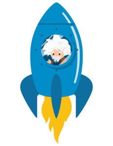 Salesforce Einstein Implementation and Advanced Analytics Consulting