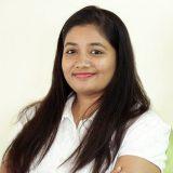 Aparna Narayana