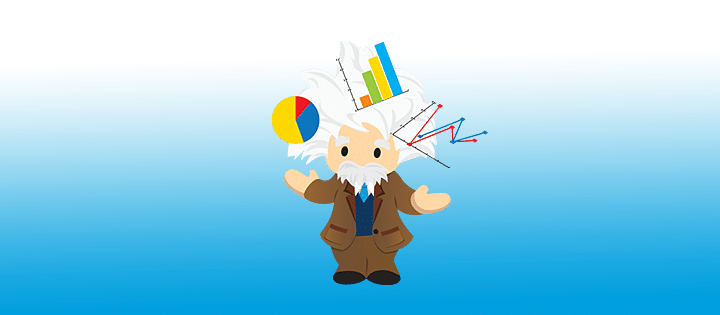 Salesforce Einstein Implementation - Guide 2