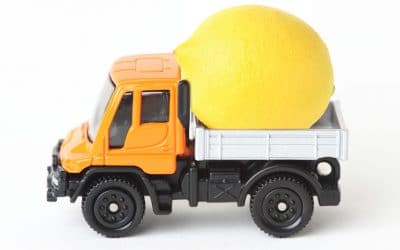 Fleet Lead Data How to Avoid Buying Lemons