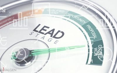 Performance of Lead Lists