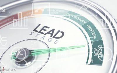 Performance of Lead Lists